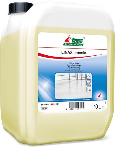 TANA linax amonia Universalgrundreiniger