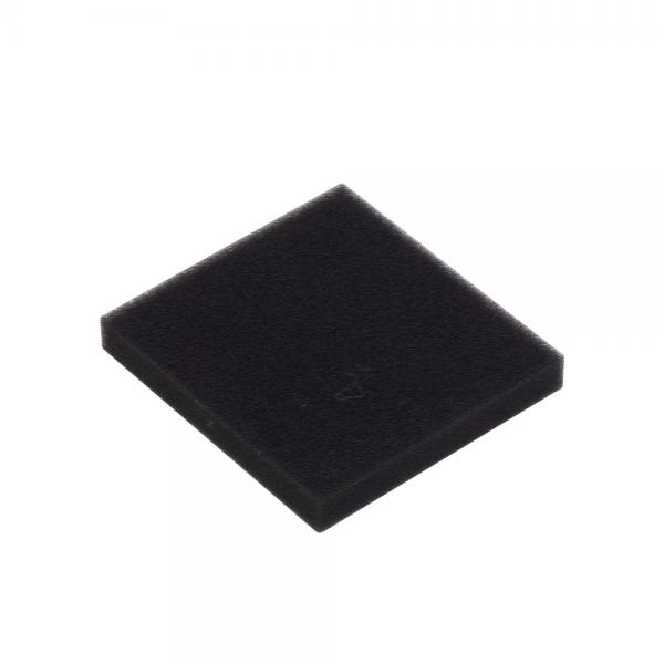107033 Filterschaum SPRiNTUS