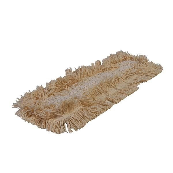ECOLAB Floordress Rasant Wischmopp aus Baumwolle