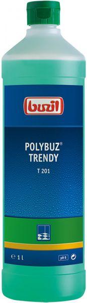Buzil Polybuz Trendy T 201 Glanzreiniger