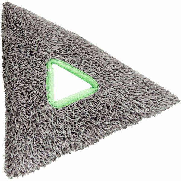 UNGER Stingray Mikrofaser Reinigungspad