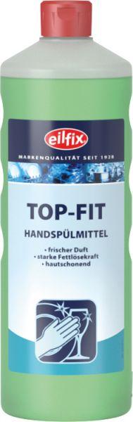 EILFIX Top-Fit Handspülmittel