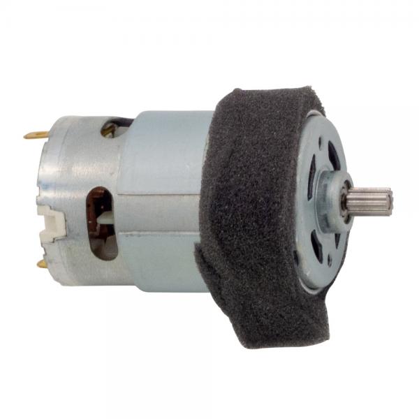 204107 Motor SPRiNTUS