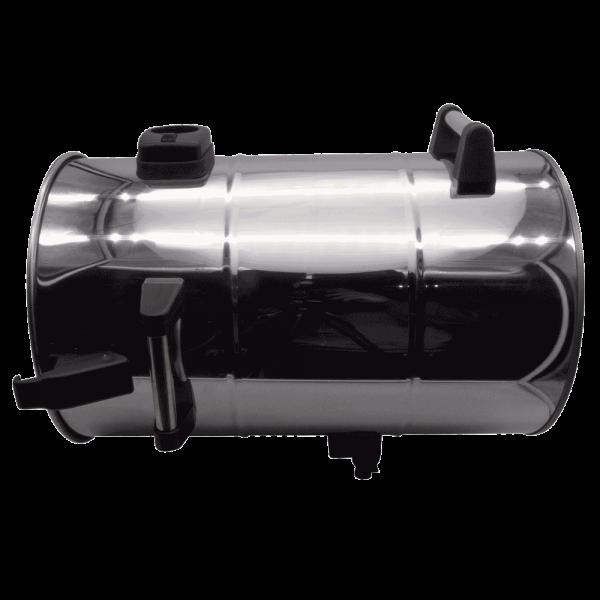 102052 Behälter SPRiNTUS