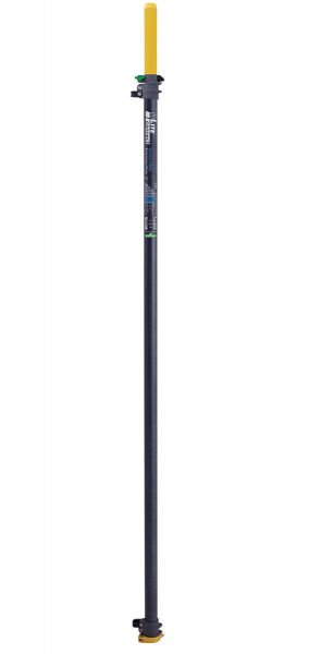 UNGER nLite Connect Glasfaser Erweiterungsstange