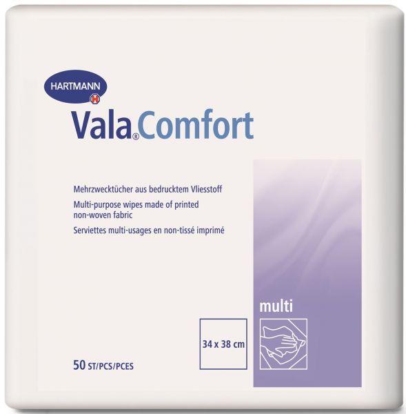 Vala Comfort multi Mehrzwecktücher