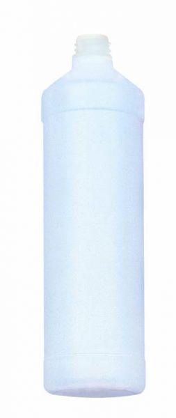 Dreiturm 1-L Rundflasche