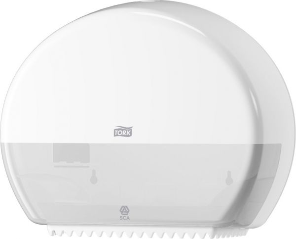Tork Elevation Toilettenpapierspender Mini Jumbo Rolle - T2 System