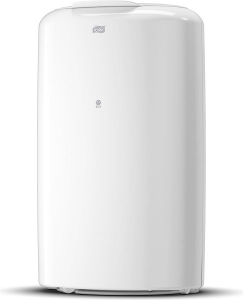 Tork Elevation Abfallbehälter 50 Liter