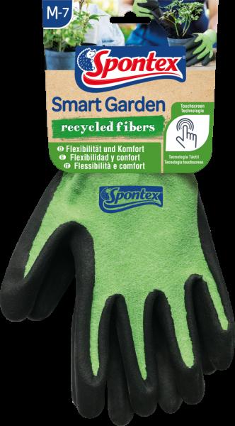 Spontex Smart Garden Gartenhandschuhe