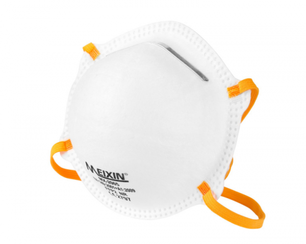 MEIXIN FFP2 Masken 10er Pack