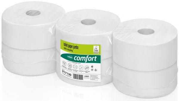 WEPA Comfort Jumbo Toilettenpapier