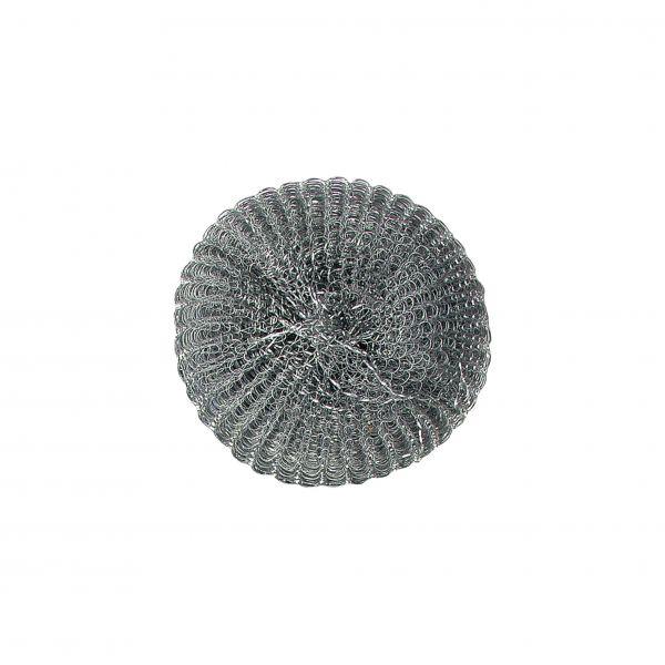 Sito Metalltopfreiniger 18 g, 1 Stück