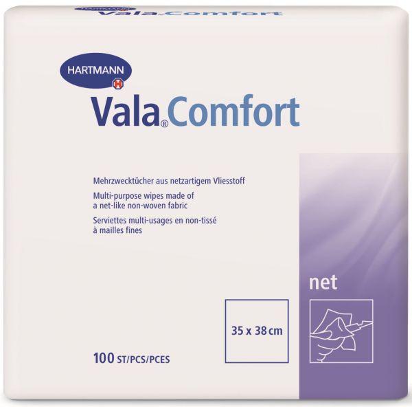 Vala Comfort net Mehrzwecktücher