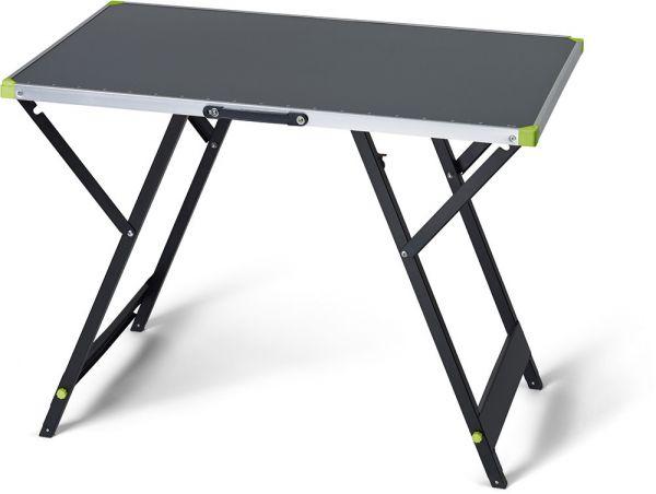 Werktisch Prestige bis zu 120 kg belastbar