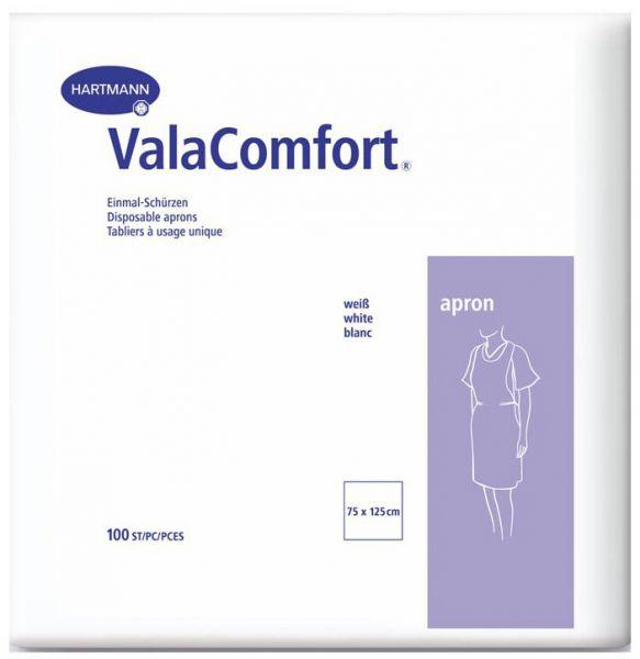 Vala Comfort apron Einmal-Schürzen