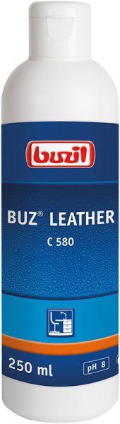BUZ Leather C 580 Intensivreiniger Möbel- und Lederpflege