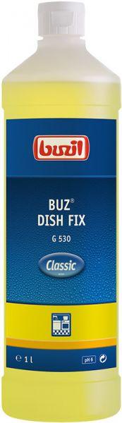 BuzilBuz Dish Fix G 530 Handspülmittel