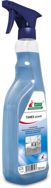 TANA TANEX power Kunststoffreiniger