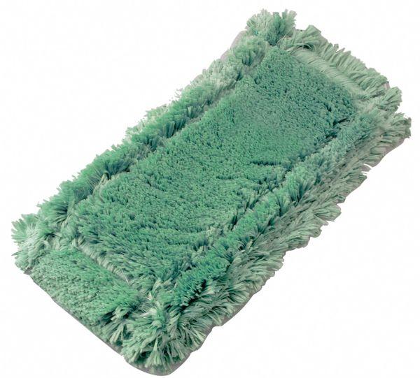 UNGER Mikrofaserwaschpad