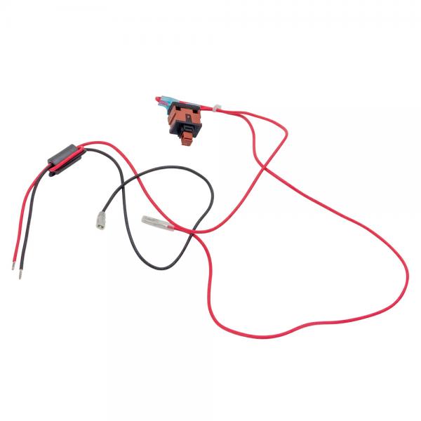 204117 Schalter elektr. SPRiNTUS