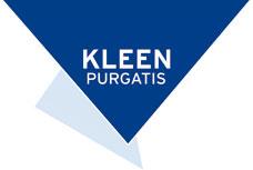 KLEEN PURGATIS