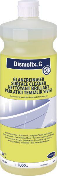 Dismofix G Glanzreiniger