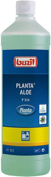 Buzil Planta Aloe P 314 Handspülmittel