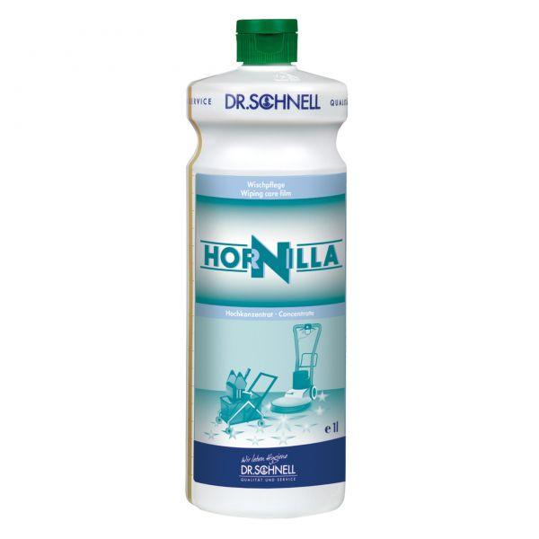 Dr. Schnell Hornilla Wischpflege