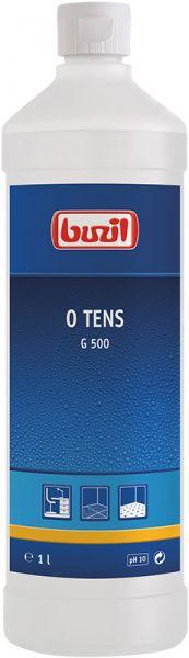Buzil O Tens G 500 Oberflächenreiniger