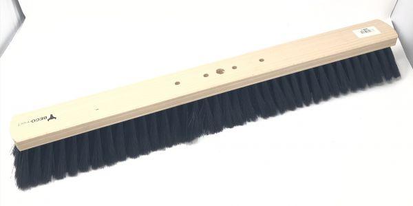BECOnnect Saalbesen Qualitätsmichung 100 cm