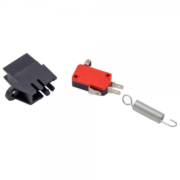 206101 Schalter Magnetventil SPRiNTUS