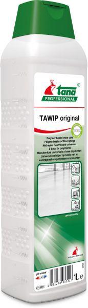 TANA Tawip original Fußbodenreiniger