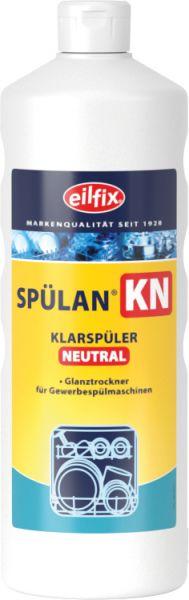 EILFIX Spülan KN Klarspüler neutral