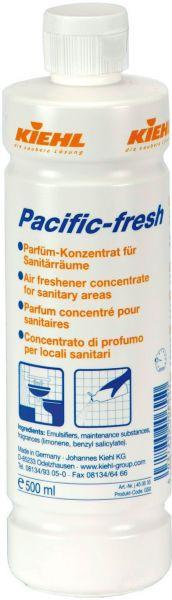Kiehl Pacific fresh Parfüm Konzentrat