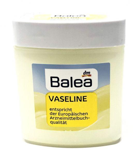 Balea Vaseline 125 ml