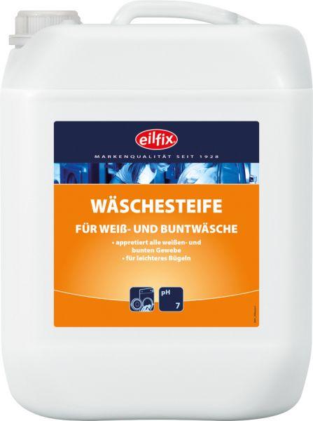 EILFIX WÄSCHESTEIFE für Waschmaschinen und Handwäsche