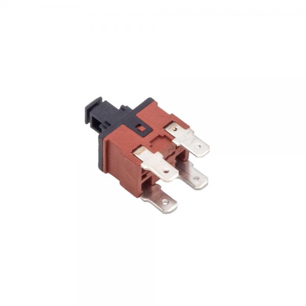 106016 Schalter elektrisch SPRiNTUS
