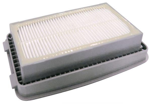 111132 EPA 12 Filterkassette SPRiNTUS
