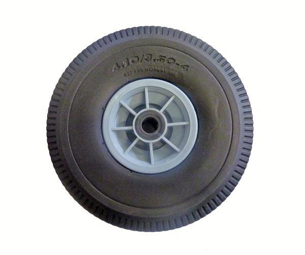HydroPower DI/RO Ersatzrad