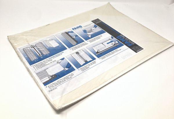 Klebefolien für iGu Fangreflektor 8008