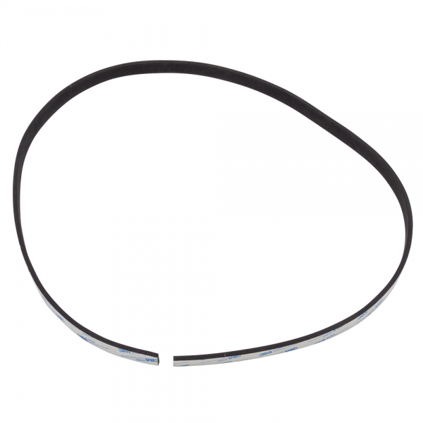 103034 Dichtband breit SPRiNTUS