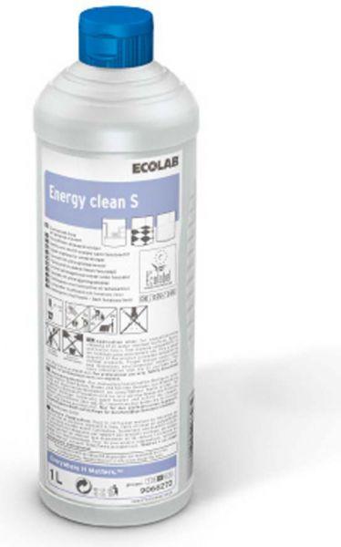 ECOLAB Energy clean S tensidfreier Allzweckreiniger
