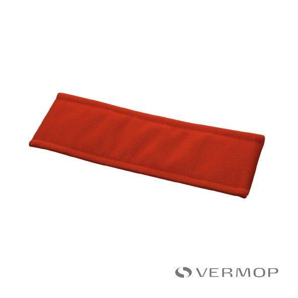 VERMOP Sprint RED, 40 cm, 1 Stück