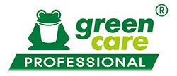 TANA green care