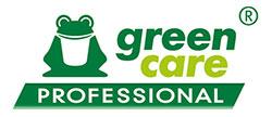 TANA green care