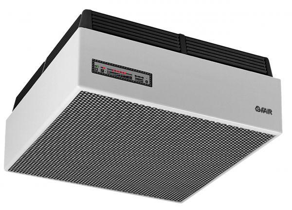 Luftreiniger / Rauchvernichter Deckengerät 3010