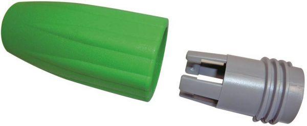 UNGER OptiLoc Verschluss-Schraube