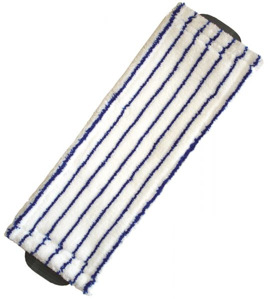 UNGER Mikrofaser Bodenwischer Ersatzbezug