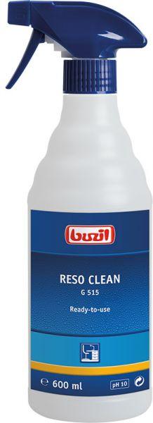 Buzil Reso Clean G 515 Oberflächenreiniger